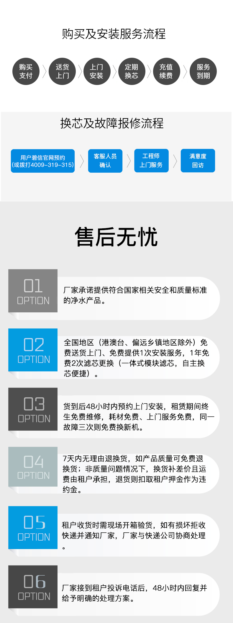 R19G租赁_09.jpg
