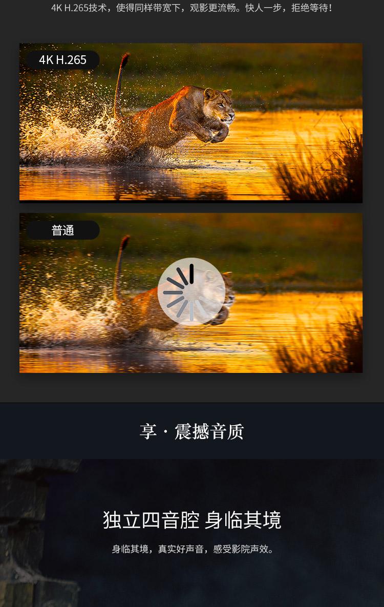 創維55寸電視機04.jpg