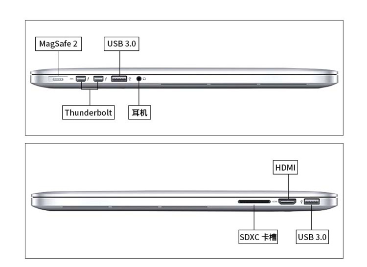MacBook-293_03.jpg